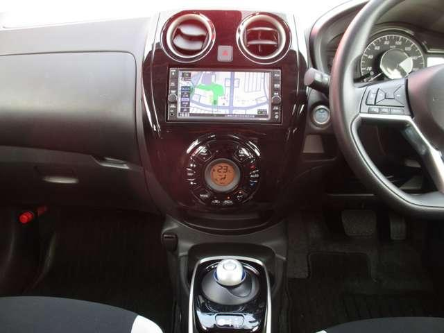 e-パワー X Vセレクション ナビ 全周囲カメラ LEDヘッドライト 当社試乗車(6枚目)