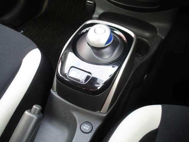 e-パワー X Vセレクション ナビ 全周囲カメラ LEDヘッドライト 当社試乗車(8枚目)