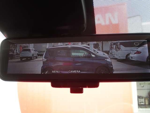 e-パワー X Vセレクション ナビ 全周囲カメラ LEDヘッドライト 当社試乗車(10枚目)