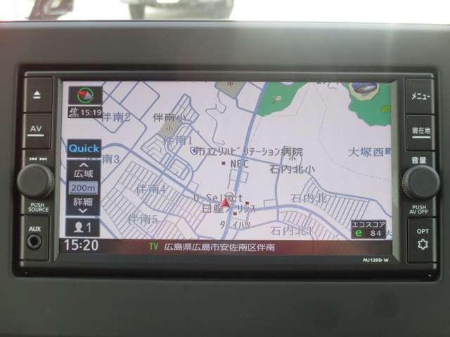 ハイウェイスター X プロパイロットエディション ナビ 全周囲カメラ LEDヘッドライト 当社試乗車(8枚目)