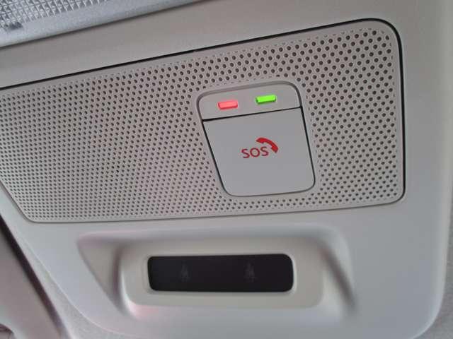 ハイウェイスター X プロパイロットエディション ナビ 全周囲カメラ LEDヘッドライト 当社試乗車(12枚目)
