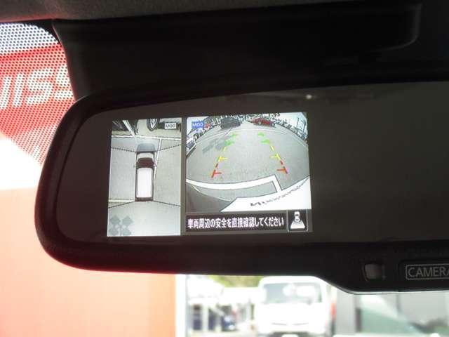 ハイウェイスター X プロパイロットエディション ナビ 全周囲カメラ LEDヘッドライト 当社試乗車(11枚目)