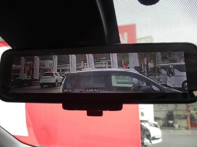 e-パワー メダリスト ナビ 全周囲カメラ ETC LEDヘッドライト(11枚目)