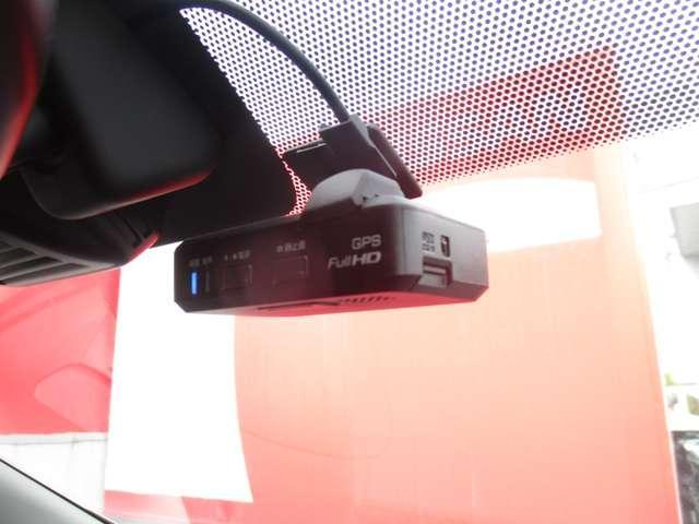 e-パワー メダリスト ナビ 全周囲カメラ ETC LEDヘッドライト(12枚目)