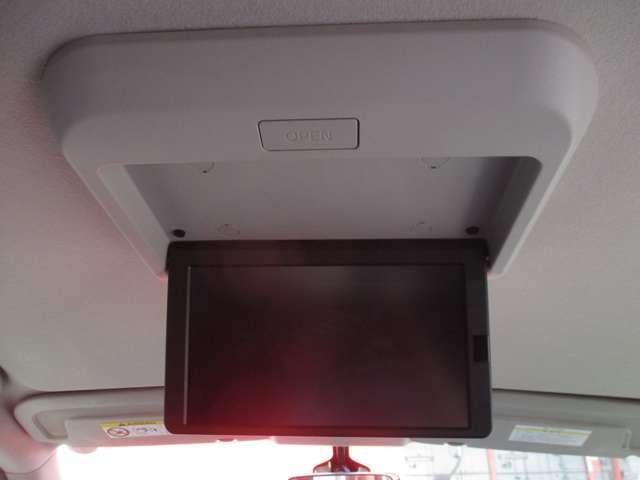 ハイウェイスター Vセレクション ナビ 後席モニター LEDヘッドライト 両側電動スライドドア(10枚目)