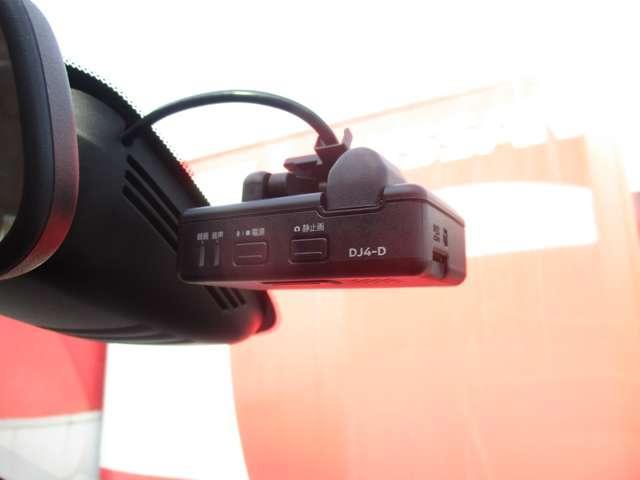 ハイウェイスター Vセレクション ナビ 後席モニター LEDヘッドライト 両側電動スライドドア(12枚目)