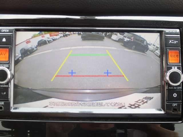 20X エマージェンシーブレーキパッケージ 4WD ナビ バックカメラ ETC LEDヘッドライト(8枚目)