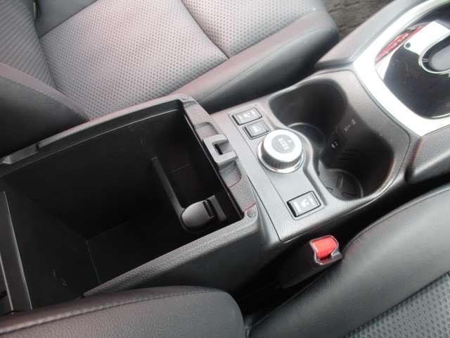 20X エマージェンシーブレーキパッケージ 4WD ナビ バックカメラ ETC LEDヘッドライト(10枚目)