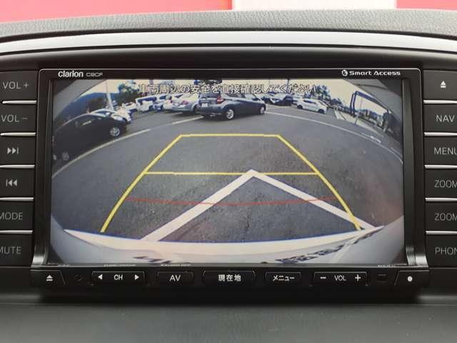 XD ディーゼルターボ ナビ バックカメラ ETC HIDヘッドライト(9枚目)