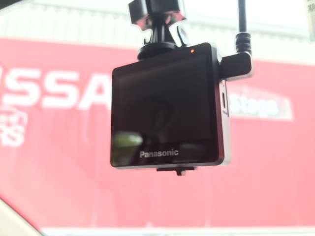 XD ディーゼルターボ ナビ バックカメラ ETC HIDヘッドライト(10枚目)
