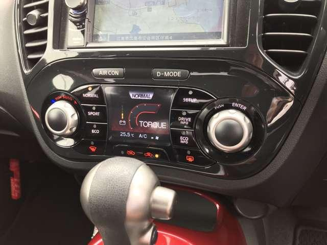 15RX ナビ ワンセグ バックカメラ ETC 禁煙車(9枚目)
