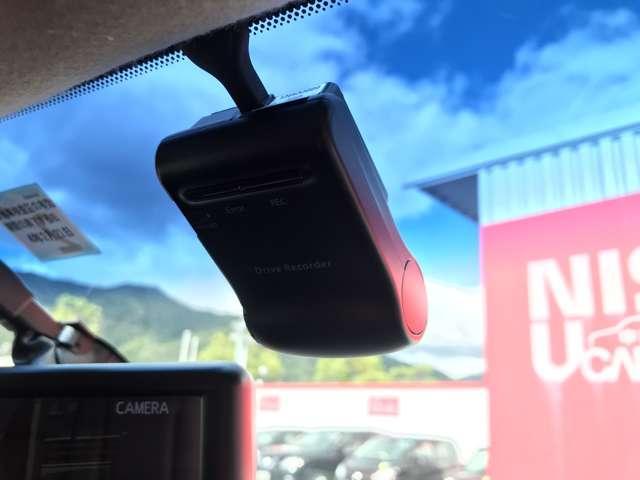250ハイウェイスターS ナビ 後席モニター LEDヘッドライト 両側電動スライドドア(10枚目)