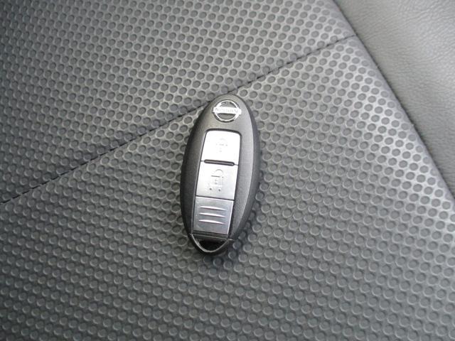 日産 エクストレイル 20GT S 4WD ナビ バックカメラ 禁煙車
