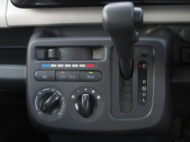 スズキ MRワゴン G CD バックカメラ キーレス 禁煙車