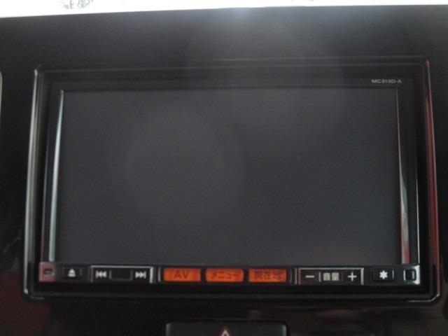 X ナビ バックカメラ インテリキー ETC 禁煙車(2枚目)