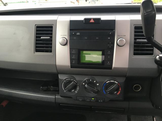 スズキ ワゴンR FX-Sリミテッド ETC 純正アルミ キーレス CD