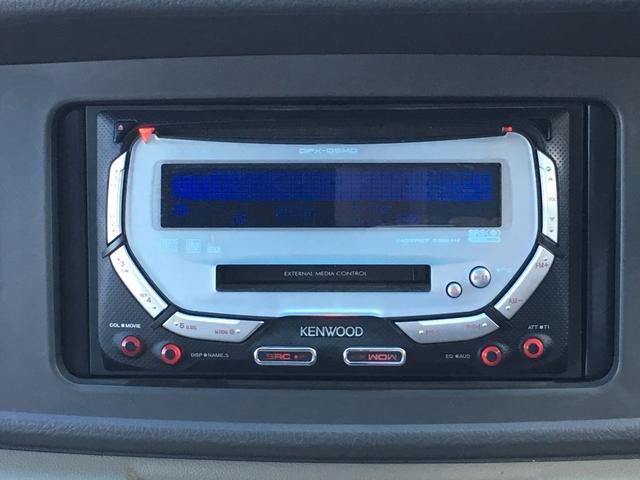 ダイハツ アトレーワゴン カスタムターボRS ABS エアバッグ アルミ PS PW