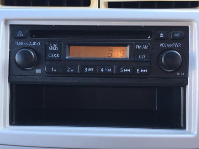 三菱 eKワゴン M 5MT エアB PS PW CD キーレス フルフラット