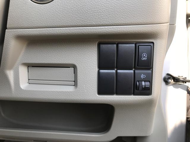 G TV ナビ 軽自動車 4WD シルキーシルバーメタリック(13枚目)