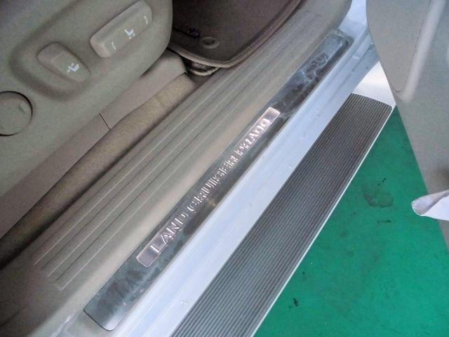 TX Lパッケージ サンルーフ モデリスタ 19インチ(27枚目)