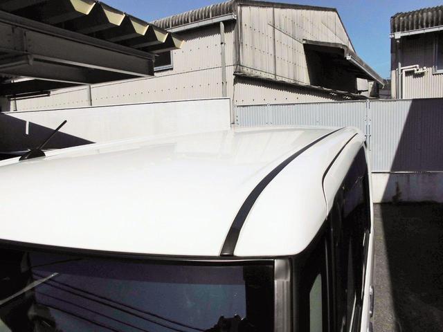 「ダイハツ」「タント」「コンパクトカー」「広島県」の中古車67