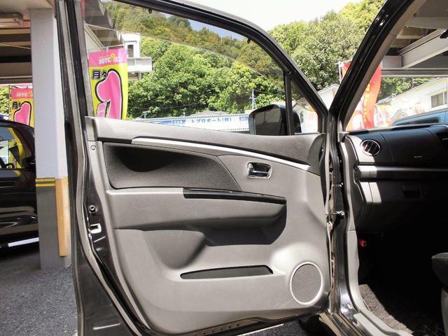 「スズキ」「ワゴンRスティングレー」「コンパクトカー」「広島県」の中古車60