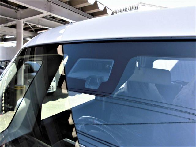 ハイブリッドGS 衝突被害軽減システム ピュアホワイトパール 両側スライドドア 全方位カメラ スマートキー ベンチシート パワーウィンドウ(19枚目)
