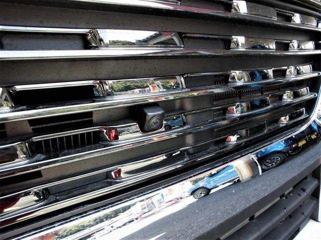 ハイブリッドGS 衝突被害軽減システム ピュアホワイトパール 両側スライドドア 全方位カメラ スマートキー ベンチシート パワーウィンドウ(20枚目)