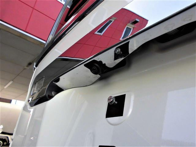 ハイブリッドGS 衝突被害軽減システム ピュアホワイトパール 両側スライドドア 全方位カメラ スマートキー ベンチシート パワーウィンドウ(23枚目)