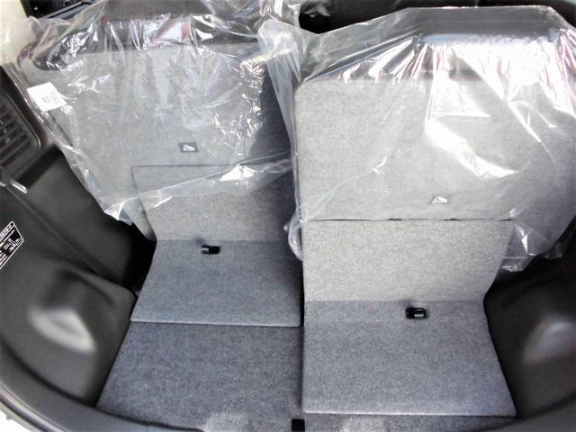 ハイブリッドGS 衝突被害軽減システム ピュアホワイトパール 両側スライドドア 全方位カメラ スマートキー ベンチシート パワーウィンドウ(31枚目)