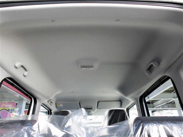 ハイブリッドGS 衝突被害軽減システム ピュアホワイトパール 両側スライドドア 全方位カメラ スマートキー ベンチシート パワーウィンドウ(55枚目)