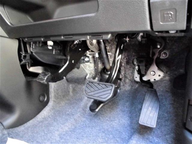ハイブリッドGS 衝突被害軽減システム ピュアホワイトパール 両側スライドドア 全方位カメラ スマートキー ベンチシート パワーウィンドウ(56枚目)