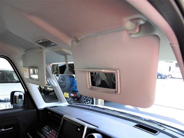 ハイブリッドGS 衝突被害軽減システム ピュアホワイトパール 両側スライドドア 全方位カメラ スマートキー ベンチシート パワーウィンドウ(63枚目)