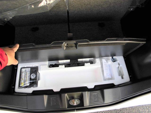 ハイブリッドGS 衝突被害軽減システム ピュアホワイトパール 両側スライドドア 全方位カメラ スマートキー ベンチシート パワーウィンドウ(68枚目)