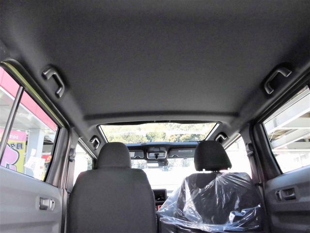 G 届出済未使用車 衝突被害軽減ブレーキ ムーンルーフ シートヒーター クリアランスソナー LEDヘッドライト 純正15インチAW(6枚目)