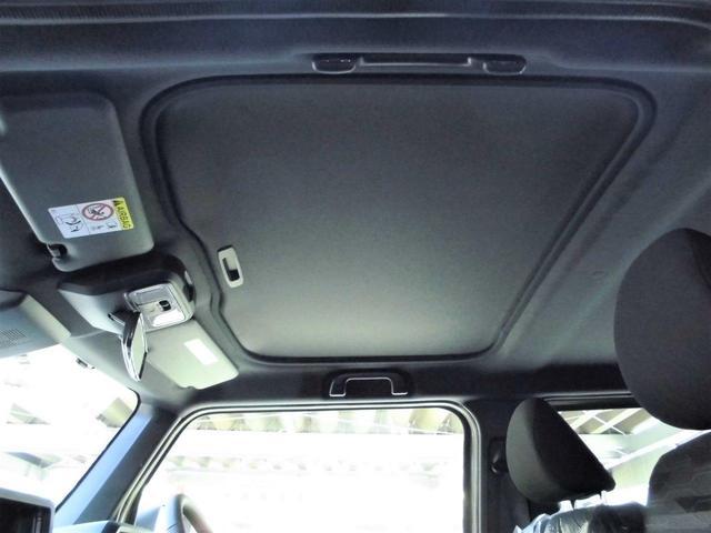 G 届出済未使用車 衝突被害軽減ブレーキ ムーンルーフ シートヒーター クリアランスソナー LEDヘッドライト 純正15インチAW(17枚目)