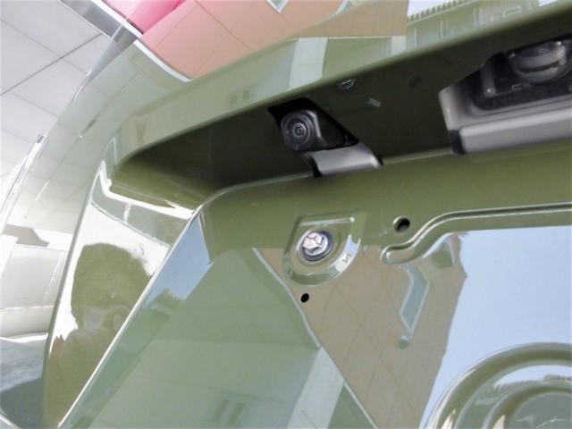 G 届出済未使用車 衝突被害軽減ブレーキ ムーンルーフ シートヒーター クリアランスソナー LEDヘッドライト 純正15インチAW(24枚目)