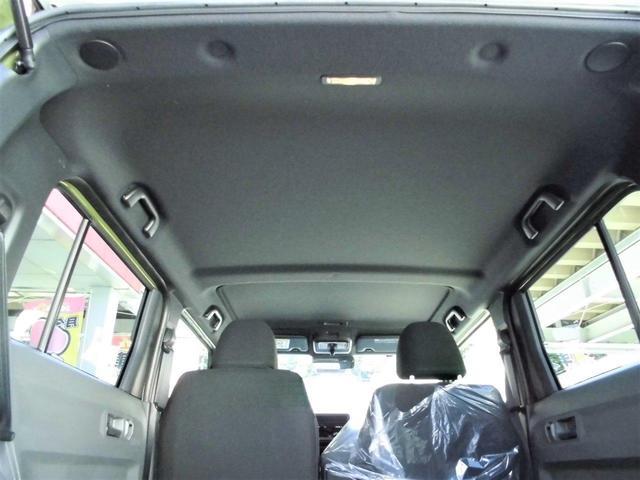 G 届出済未使用車 衝突被害軽減ブレーキ ムーンルーフ シートヒーター クリアランスソナー LEDヘッドライト 純正15インチAW(32枚目)