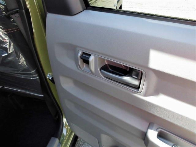 G 届出済未使用車 衝突被害軽減ブレーキ ムーンルーフ シートヒーター クリアランスソナー LEDヘッドライト 純正15インチAW(34枚目)