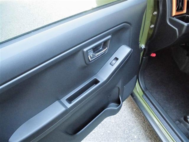 G 届出済未使用車 衝突被害軽減ブレーキ ムーンルーフ シートヒーター クリアランスソナー LEDヘッドライト 純正15インチAW(38枚目)