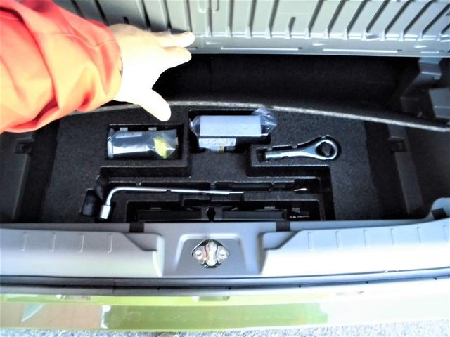 G 届出済未使用車 衝突被害軽減ブレーキ ムーンルーフ シートヒーター クリアランスソナー LEDヘッドライト 純正15インチAW(41枚目)