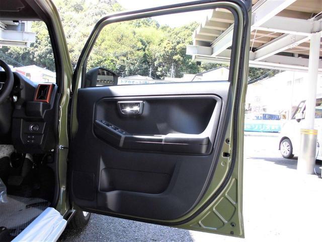 G 届出済未使用車 衝突被害軽減ブレーキ ムーンルーフ シートヒーター クリアランスソナー LEDヘッドライト 純正15インチAW(42枚目)