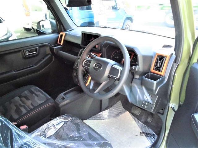 G 届出済未使用車 衝突被害軽減ブレーキ ムーンルーフ シートヒーター クリアランスソナー LEDヘッドライト 純正15インチAW(49枚目)