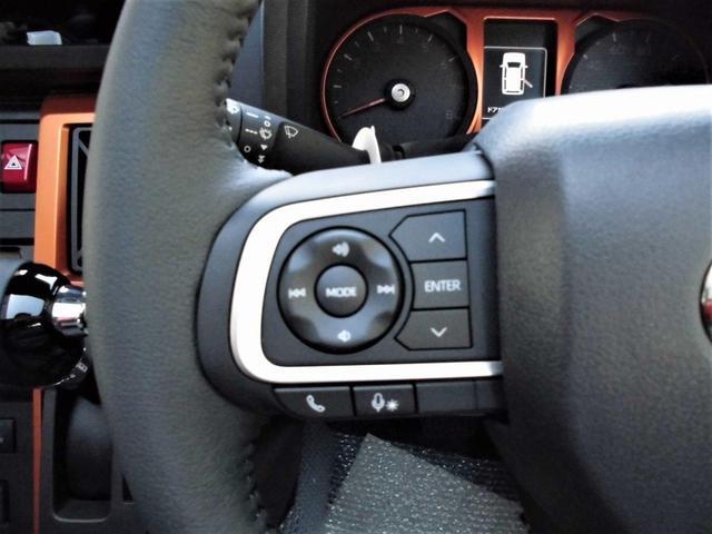 G 届出済未使用車 衝突被害軽減ブレーキ ムーンルーフ シートヒーター クリアランスソナー LEDヘッドライト 純正15インチAW(54枚目)