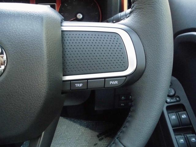 G 届出済未使用車 衝突被害軽減ブレーキ ムーンルーフ シートヒーター クリアランスソナー LEDヘッドライト 純正15インチAW(55枚目)