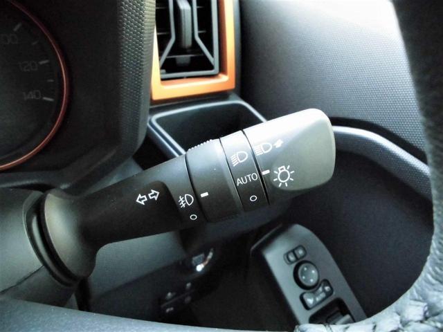 G 届出済未使用車 衝突被害軽減ブレーキ ムーンルーフ シートヒーター クリアランスソナー LEDヘッドライト 純正15インチAW(56枚目)