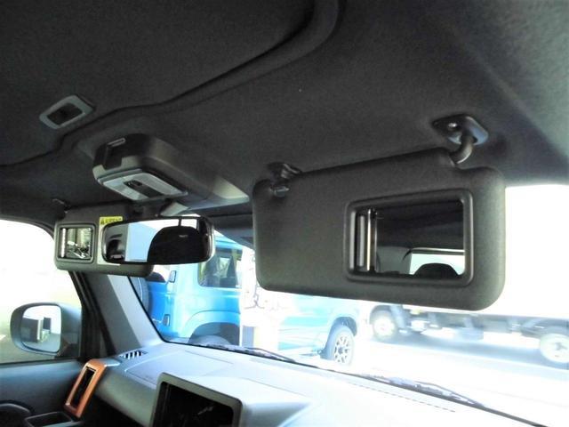 G 届出済未使用車 衝突被害軽減ブレーキ ムーンルーフ シートヒーター クリアランスソナー LEDヘッドライト 純正15インチAW(60枚目)