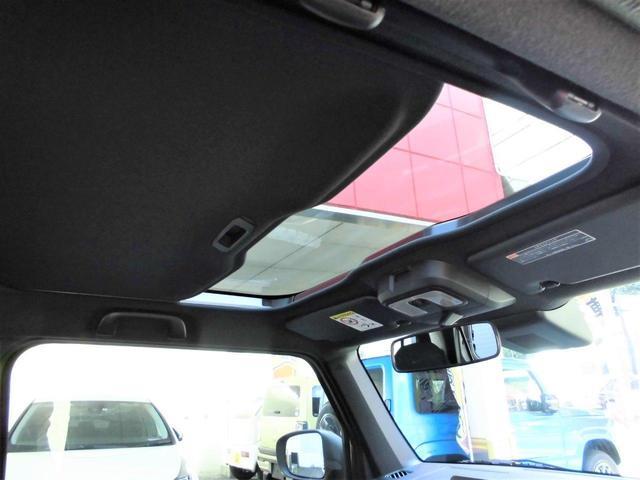 G 届出済未使用車 衝突被害軽減ブレーキ ムーンルーフ シートヒーター クリアランスソナー LEDヘッドライト 純正15インチAW(63枚目)