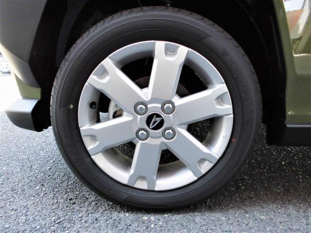 G 届出済未使用車 衝突被害軽減ブレーキ ムーンルーフ シートヒーター クリアランスソナー LEDヘッドライト 純正15インチAW(70枚目)