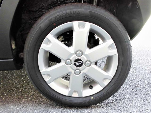 G 届出済未使用車 衝突被害軽減ブレーキ ムーンルーフ シートヒーター クリアランスソナー LEDヘッドライト 純正15インチAW(71枚目)